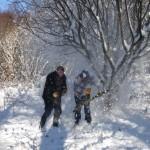 Phil_&_Eddie_playing_20-12-2010