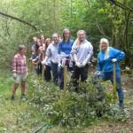 Team Sabesan Lower Brgh Meadow 28-09-2014